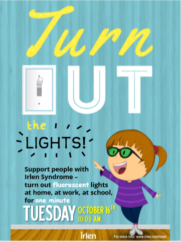 Turn Out Lights.png