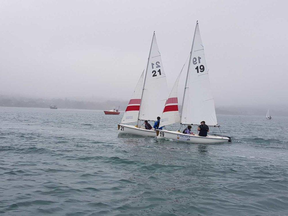 Sailing 1.jpg