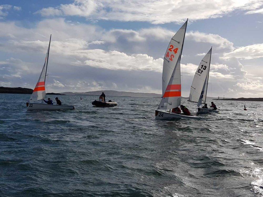 Sailing 6.jpg
