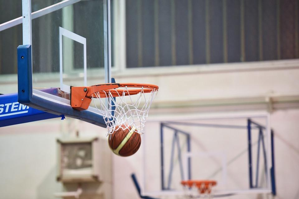 Basket ball Image 2.jpg