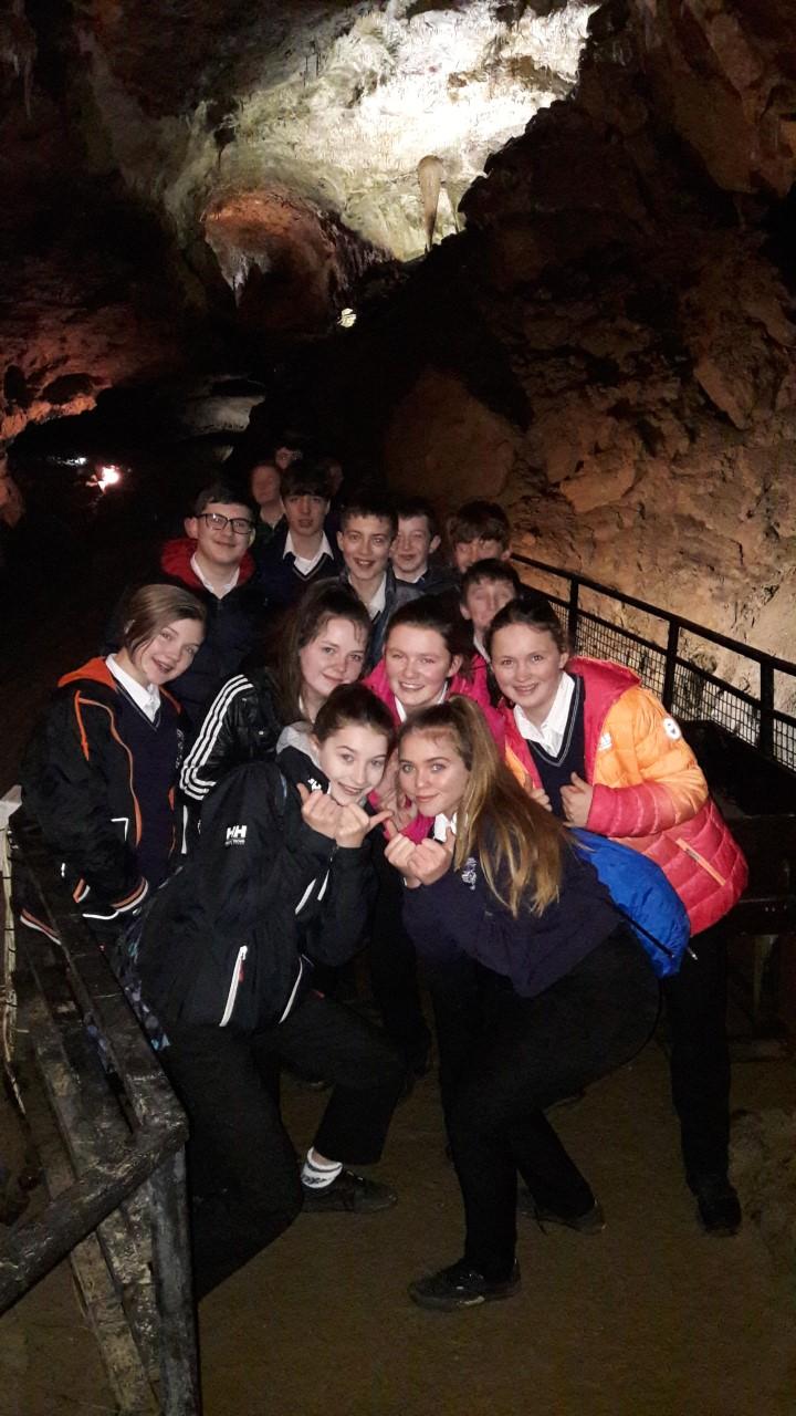 Crag Cave 1.jpg