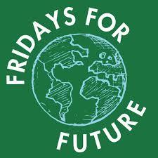Fridays for future.jpg
