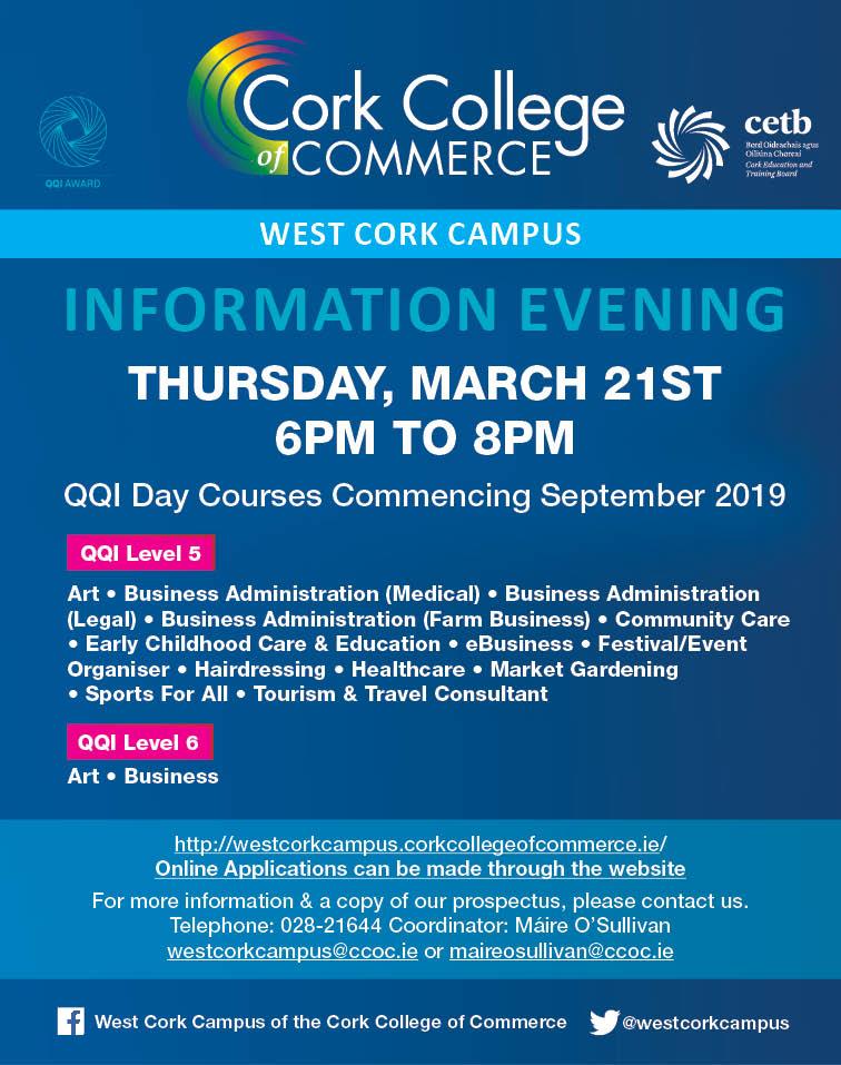 Cork College of Com.jpeg