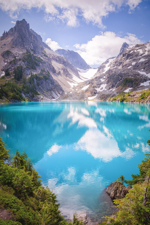 Jade Lake.jpg