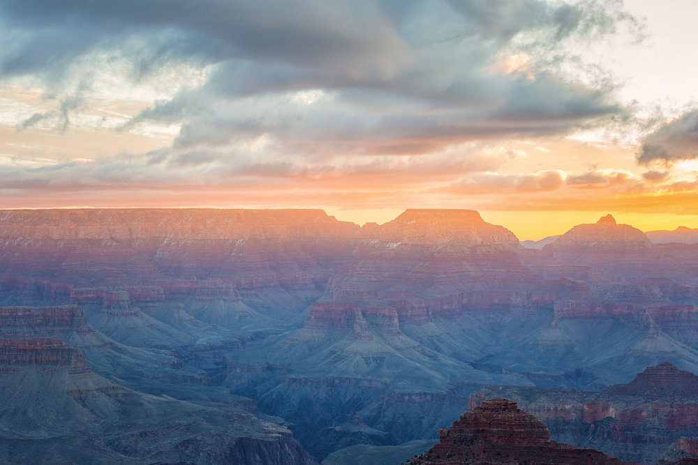 Grand Canyon Sunrise 2.jpg