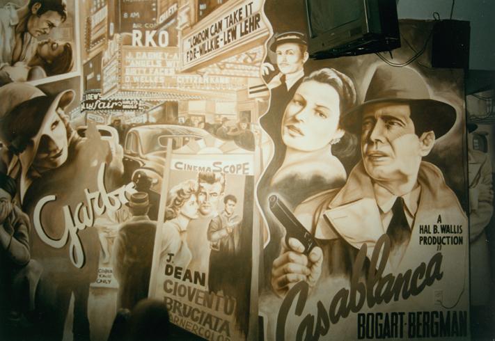 Nnickelodein Casablanca.jpg