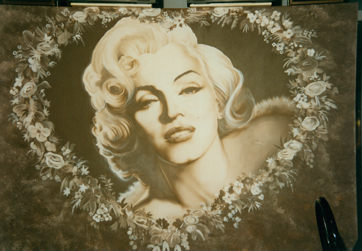Nnickelodein Marilyn.jpg