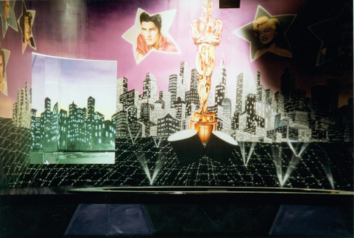 Metropolis Stars.jpg