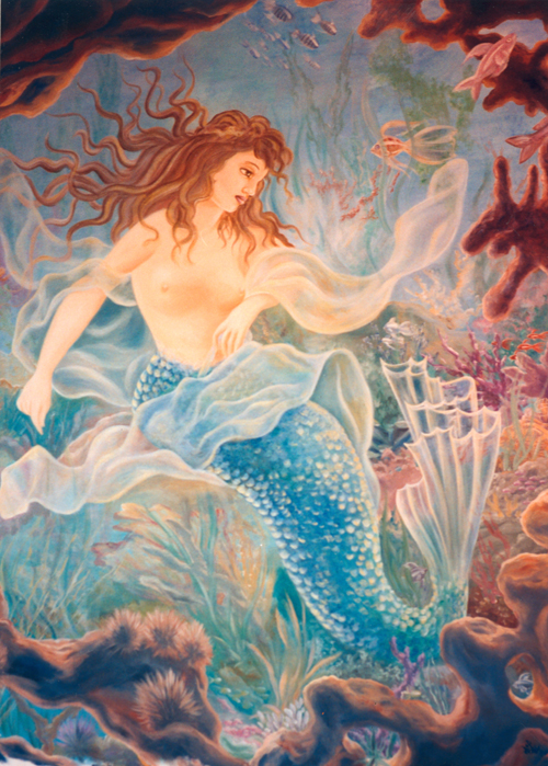 LaSirena Mermaid.jpg