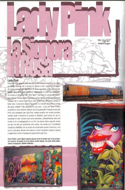 1999-al-magazine-italy-p1.jpg