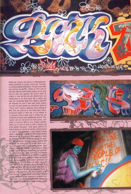 1999-al-magazine-italy-p2.jpg
