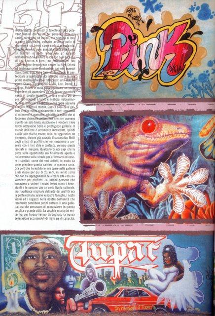 1999-al-magazine-italy-p3.jpg