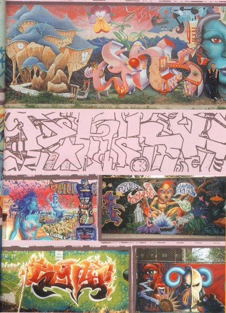 1999-al-magazine-italy-p4.jpg