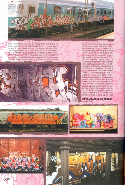 1999-al-magazine-italy-p5.jpg