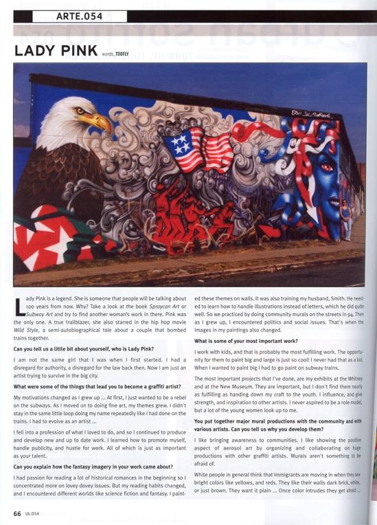 Nov. 2004, p2