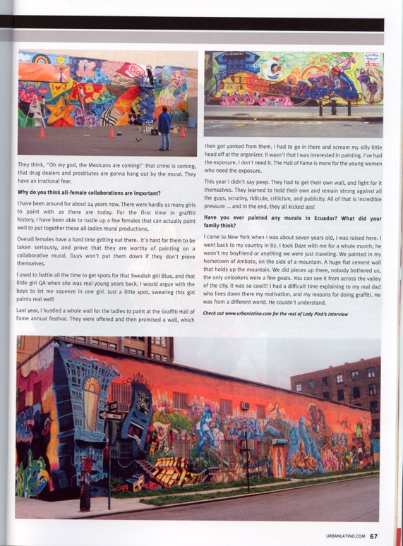 Nov. 2004, p3