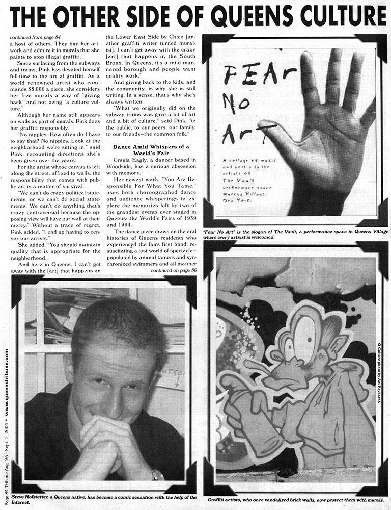 Aug. 2004, p2
