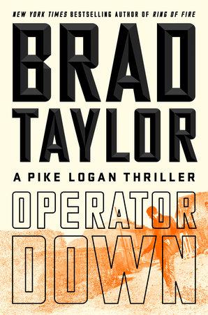 operator down cover.jpg
