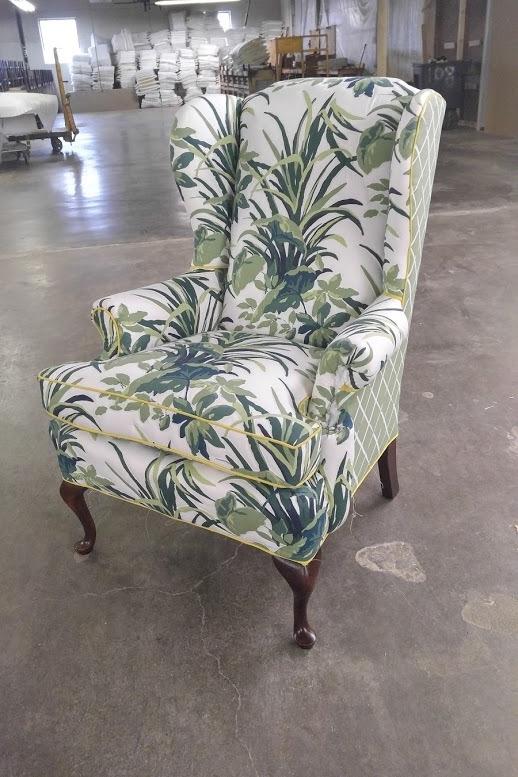 Image 04A_Wingback Chair2.jpg