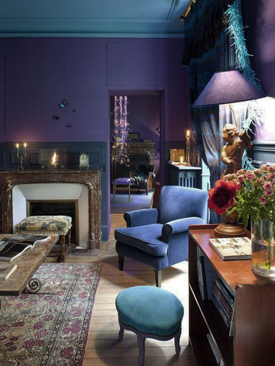 Image via Style Estate