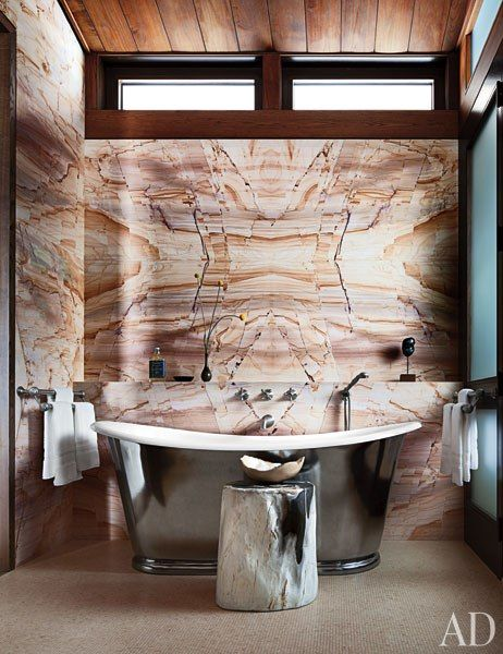 Image via Architectural Digest