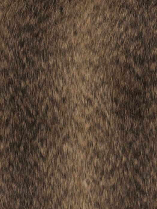 Risley fur in Mink