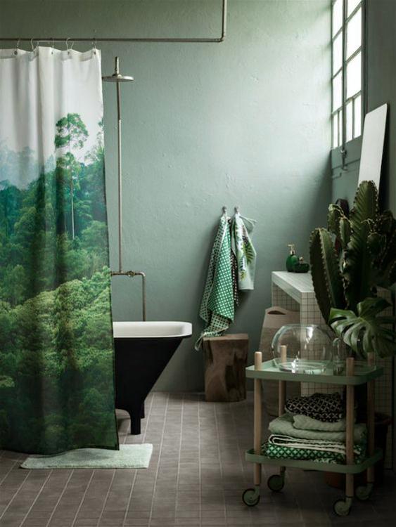 Image via H&M Home