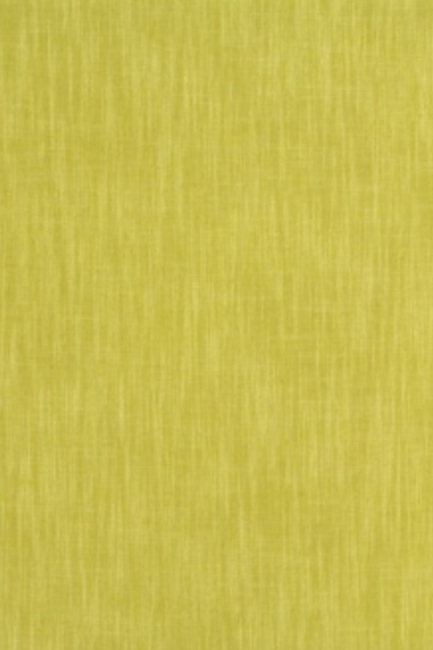Millwood by Kate Spade in Chartreuse