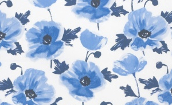 Amapola by Kate Spade in Cornflower