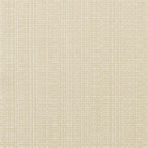 Linen fabric by Sunbrella Outdoor in Antique