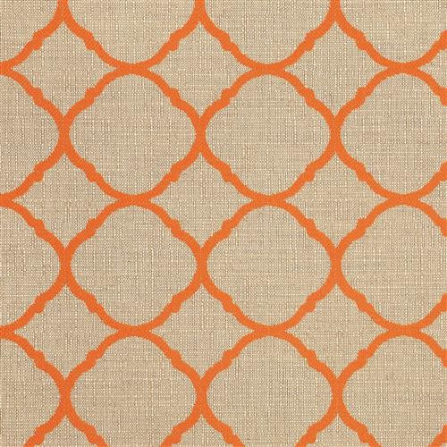 Accord fabric by Sunbrella Outdoor in Koi