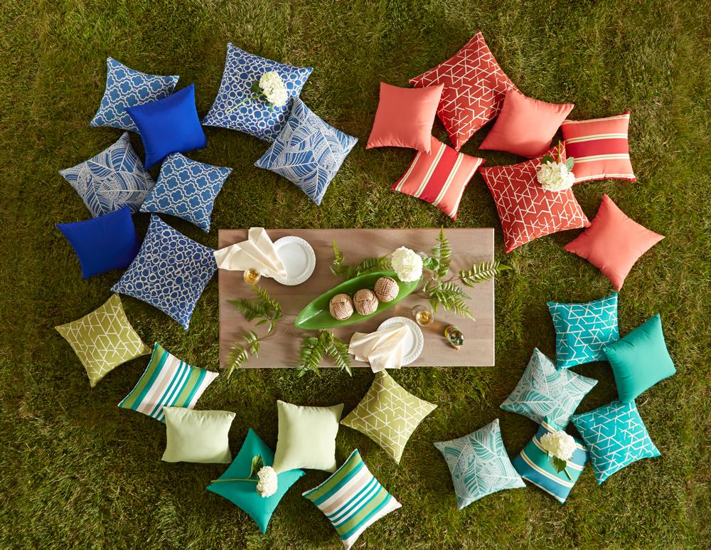 Pillows-on-Grass.jpg