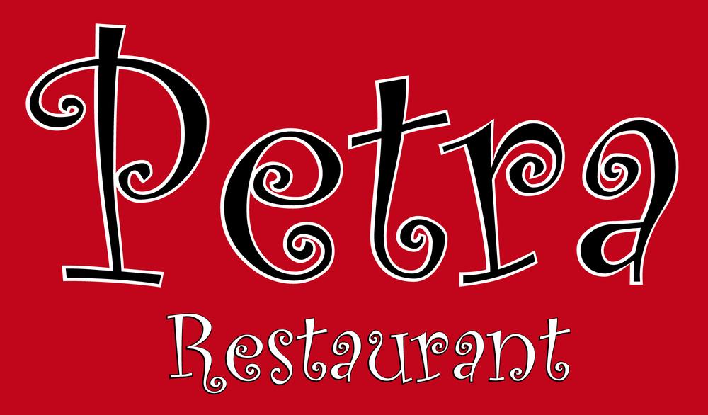Petra Logo - New.jpg
