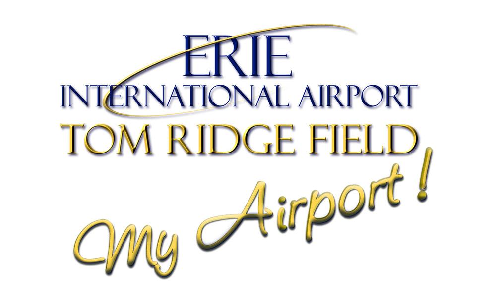 ERI My Airport Logo.jpg