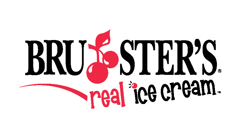 Brusters.png