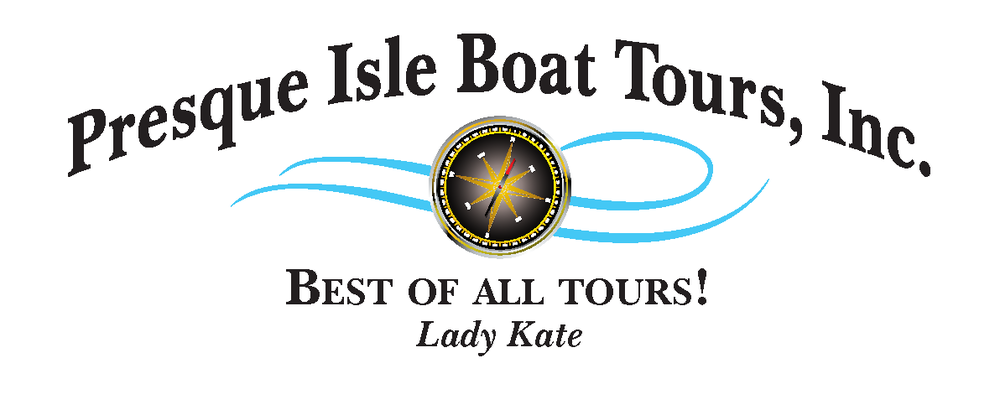 Presque Isle Boat Tours_Rev 5-19.png