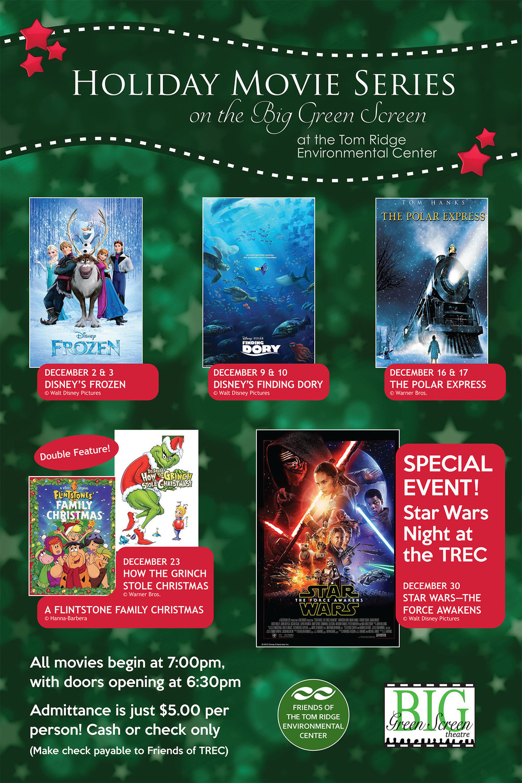 2016 Holiday Movie Series Poster FinalSmallSmall.jpg