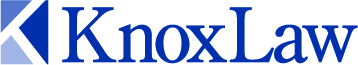 Knox Law Firm_Logo_Final_CMYK.jpg