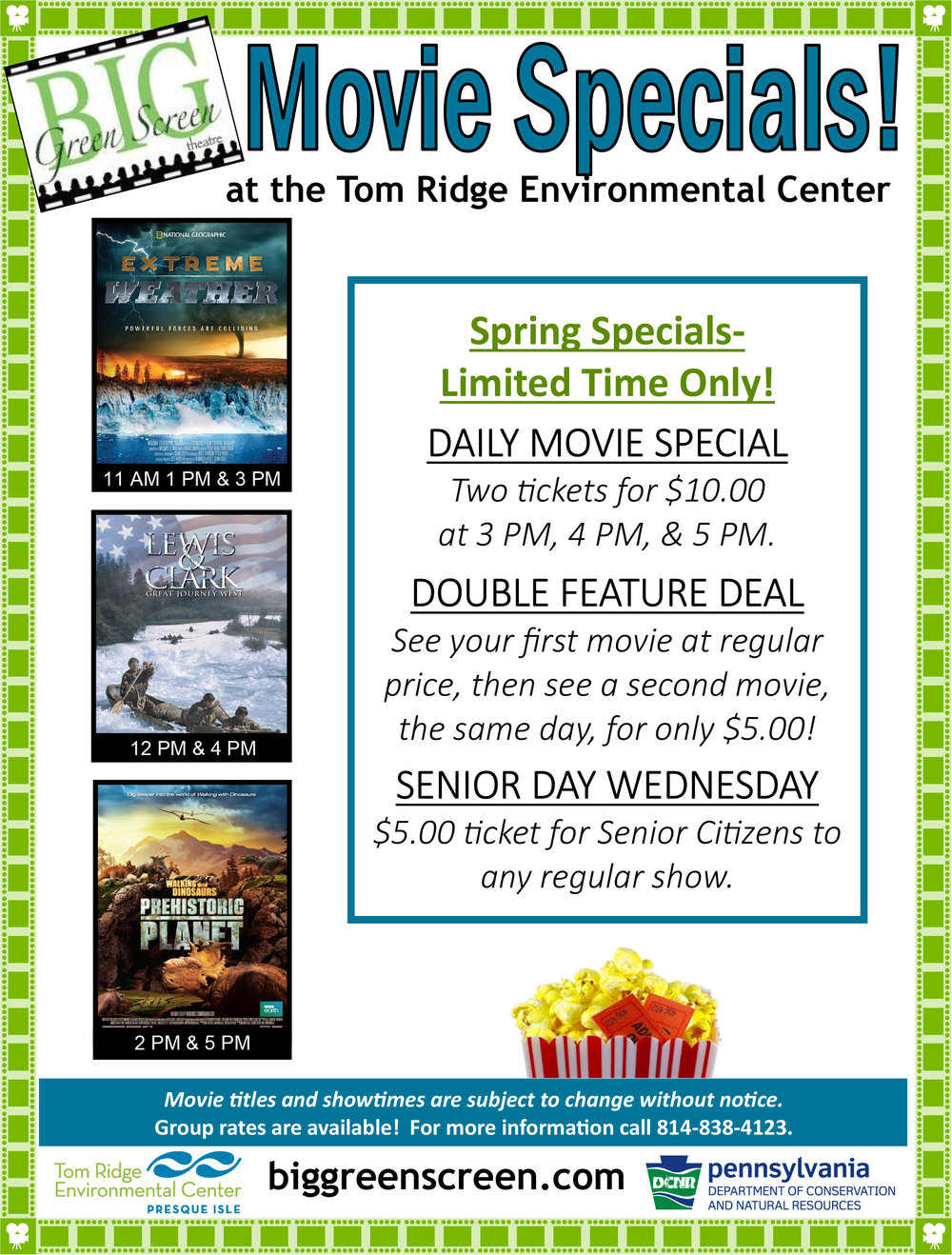 Movie Specials Extreme Weather Mar-1-2017 (2).jpg