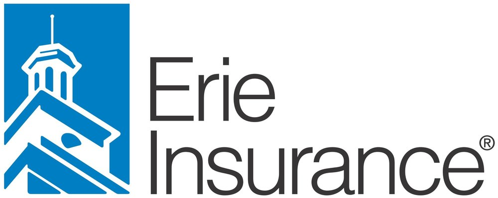 Erie-Insurance_logo.jpg