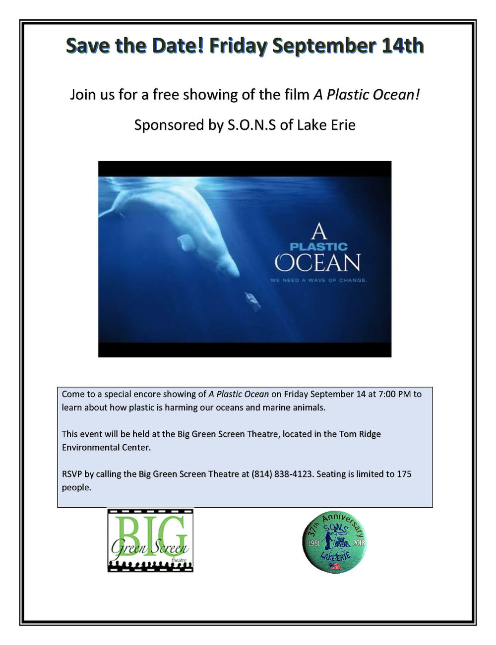 Plastic Ocean 9_14_Page_1.jpg