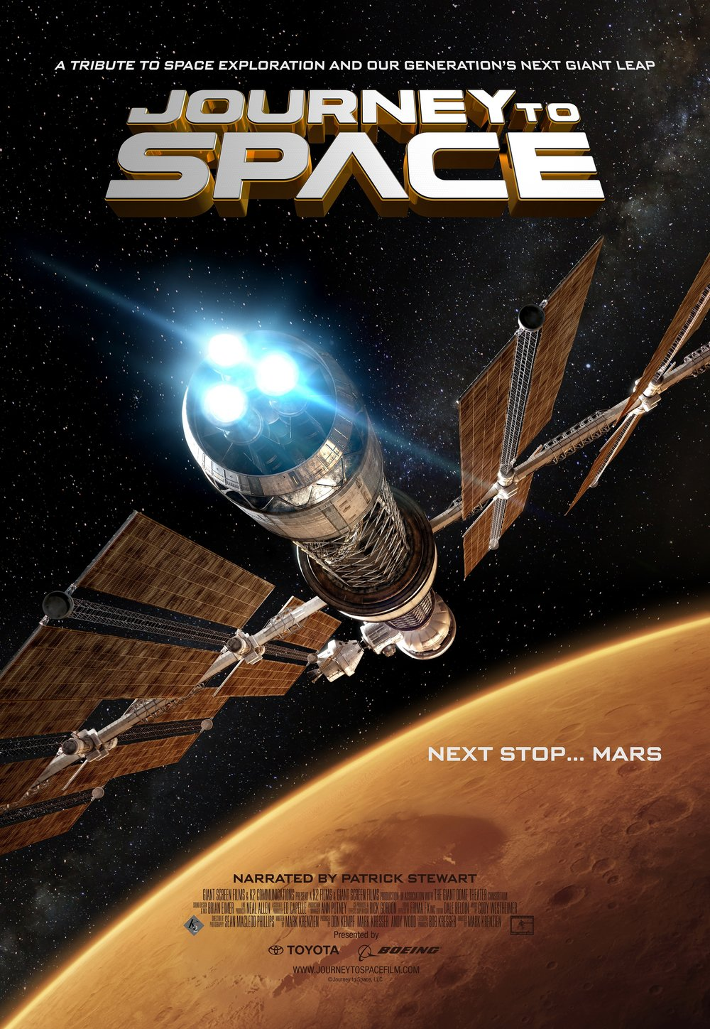 Journey_to_Space_poster.jpg