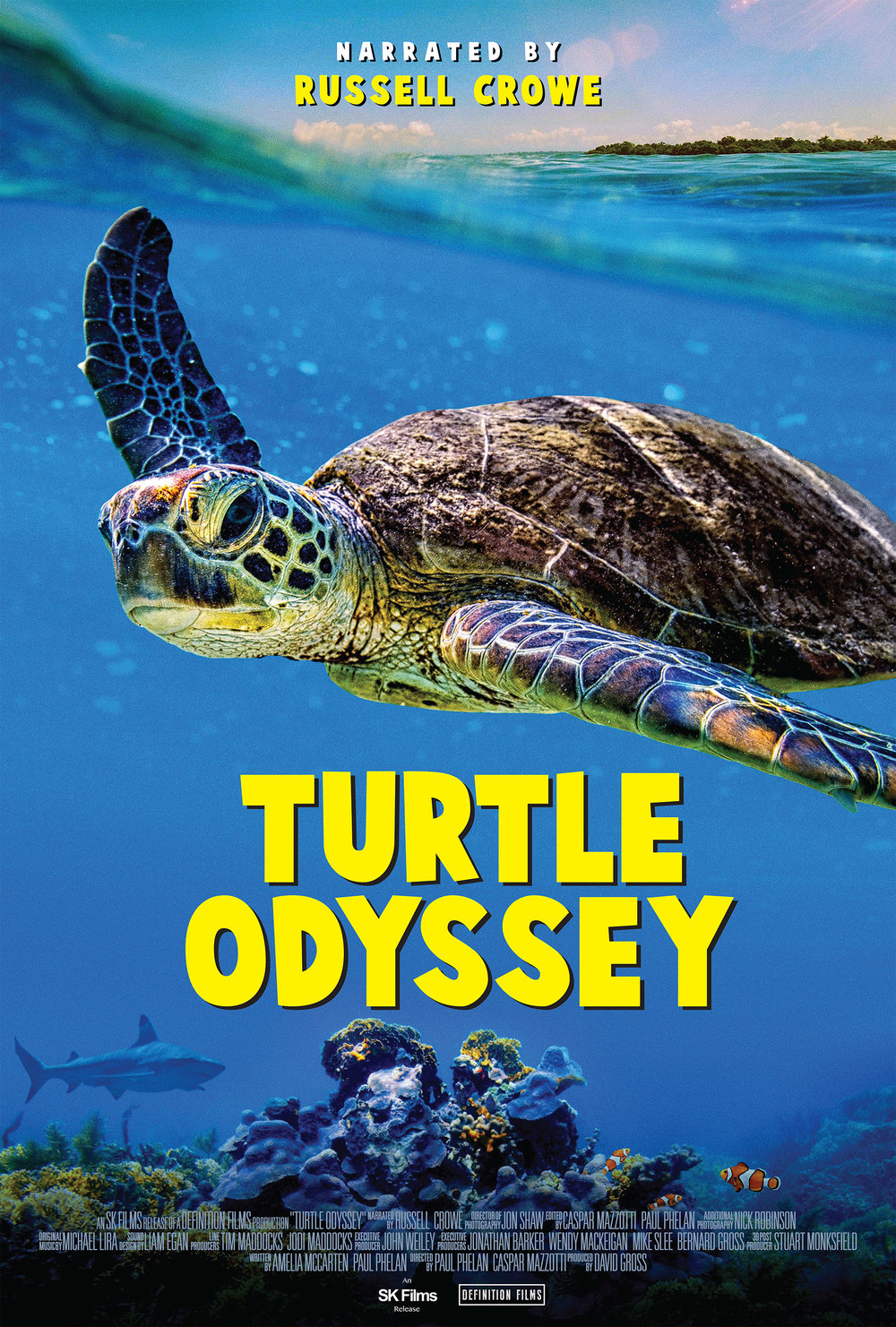Turtle-Odyssey_27x40-Poster_2D_LowRes-Reference_CMYK.jpg