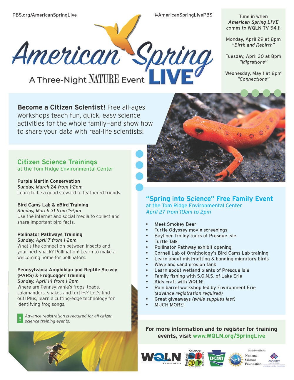 ASL_CitizenScience_Flyer 2019 (1).jpg