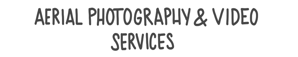 AerialPhotoandVideo_AbigailIllustration.png