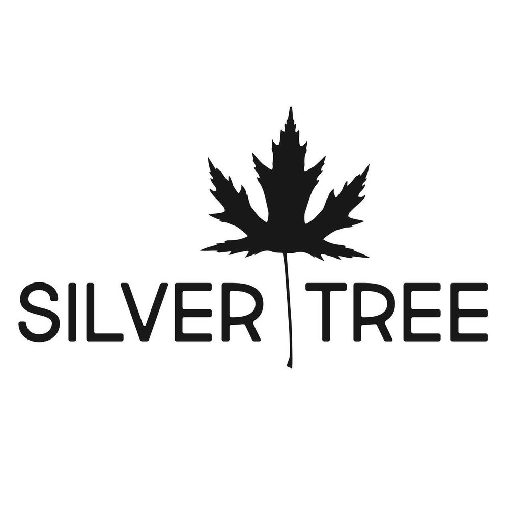 silvertreelogo.jpg