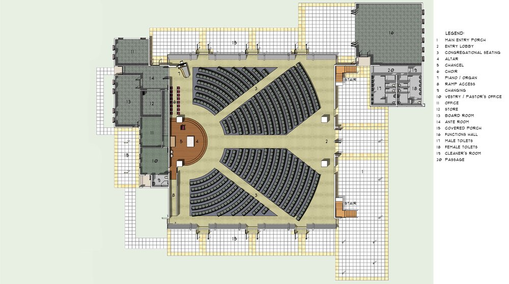 EC GF Plan Pict-1.jpg
