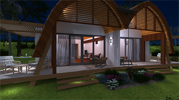 4 Night Terrace View 04.png
