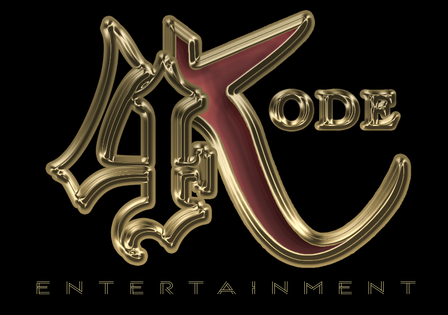 4K Entertainment