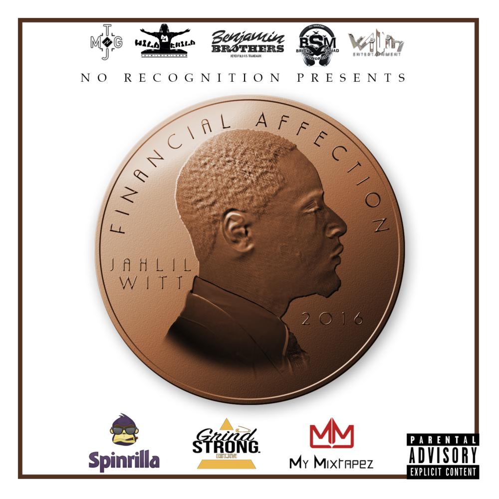 Financial Affection Album Art (FINAL).png